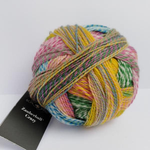 Zauberball-Crazy-2334-Painted-Lake-sock-yarn-at-Eskdale-Yarns