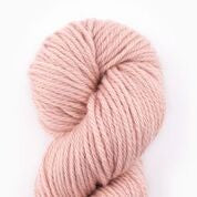 WYS Bo Peep Blush DK Pure at Eskdale Yarns