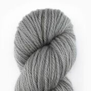 Load image into Gallery viewer, WYS Bo Peep Mist DK Pure at Eskdale Yarns