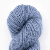 WYS Bo Peep River DK Pure at Eskdale Yarns