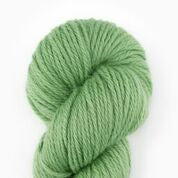 WYS Bo Peep Rosemary DK Pure at Eskdale Yarns