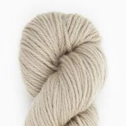 Load image into Gallery viewer, WYS Bo Peep Sand DK Pure at Eskdale Yarns