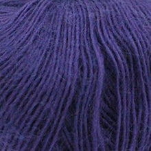 Load image into Gallery viewer, Broadway Mohair