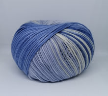 Load image into Gallery viewer, Sesia-Bio-Organic-4ply-Cotton-at-Eskdale-Yarns