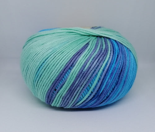 Sesia-Bio-Bimbo-Organic-4ply-Cotton-at-Eskdale-Yarns