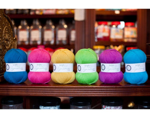 West-Yorkshire-Spinners-Sweet-Shop-Sock-Yarn-at-Eskdale-Yarns