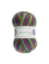 Winwick-Mum-Sock-wool-Bright-Side-at-Eskdale-Yarns