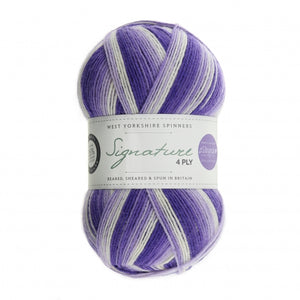 Winwick-Mum-Sock-Wool-Hidden-Gem-at-Eskdale-Yarns