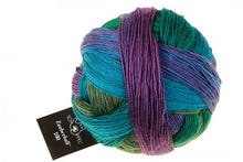 Load image into Gallery viewer, Zauberball-100-Merino-yarn-2365-Midland-at-Eskdale-Yarns