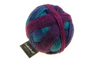 Zauberball-2335-Autumn-Timeless-sock-wool-at-Eskdale-Yarns