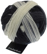 Load image into Gallery viewer, Zauberball-1508-Shadow-sock-wool-at-Eskdale-Yarns
