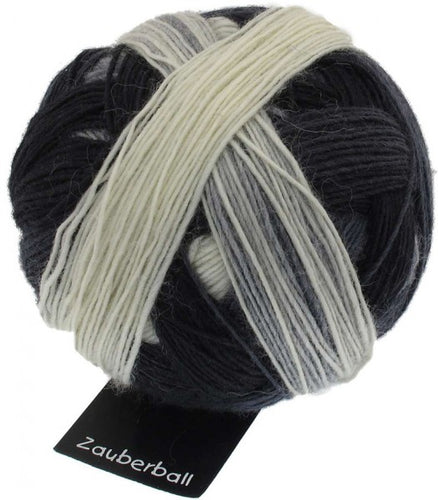 Zauberball-1508-Shadow-sock-wool-at-Eskdale-Yarns