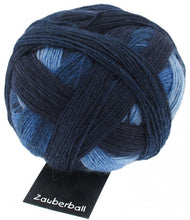 Load image into Gallery viewer, Zauberball-1535-Stone-Washed-sock-wool-at-Eskdale-Yarns