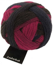 Load image into Gallery viewer, Zauberball-2082-Charisma-sock-wool-at-Eskdale-Yarns