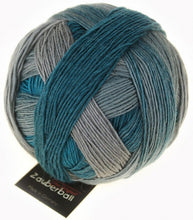 Load image into Gallery viewer, Zauberball-2263-Monochrome-sock-wool-at-Eskdale-Yarns