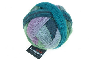 Zauberball-2308-Smoking-Area-sock-wool-at-Eskdale-Yarns