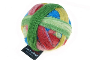 Zauberball-2310-Snickelway-sock-wool-at-Eskdale-Yarns
