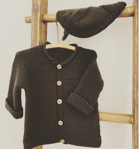 Jessie-Jacket-and-Hat-pattern-at-Eskdale-Yarns