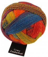 Load image into Gallery viewer, Crazy-Zauberball-papillion-1702-at-Eskdale-Yarns