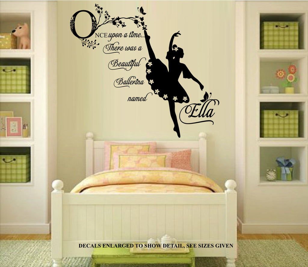 Nice Once Upon A Time Wall Art Pictures - The Wall Art Decorations ...