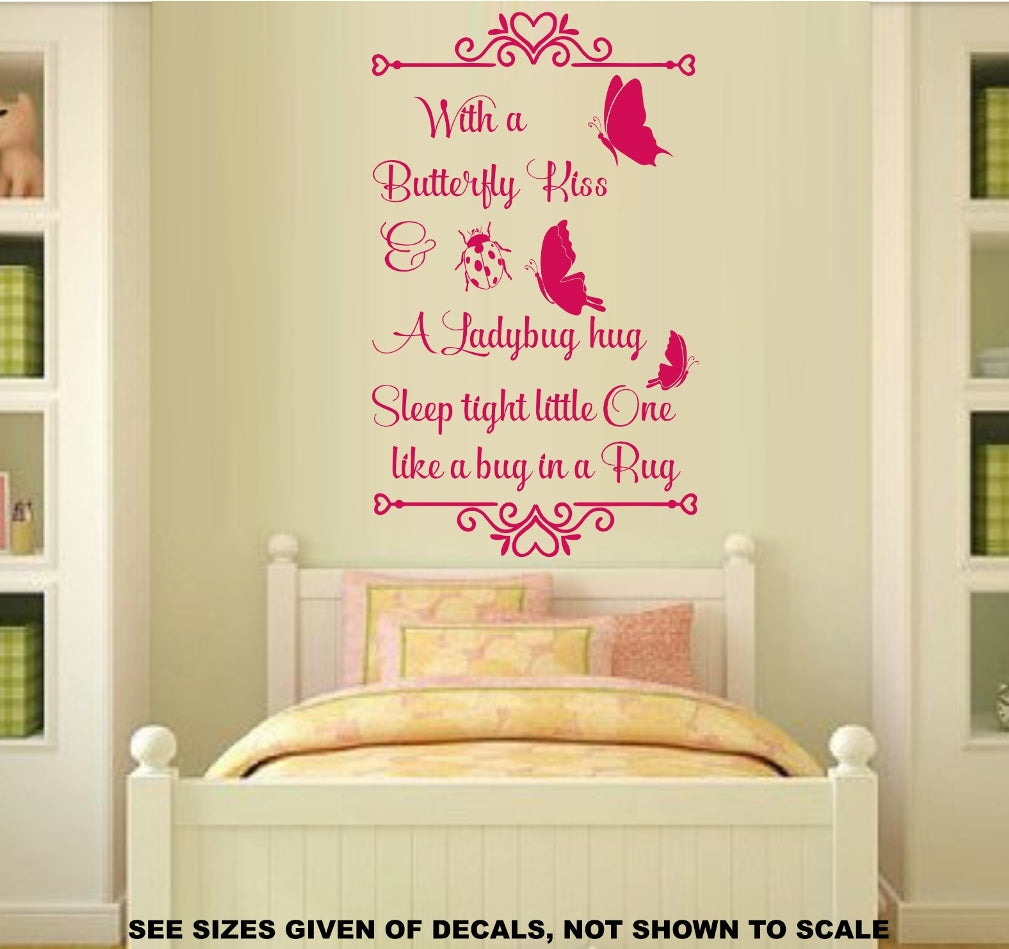 Stunning Wall Art Quotes Framed Gallery - The Wall Art Decorations ...
