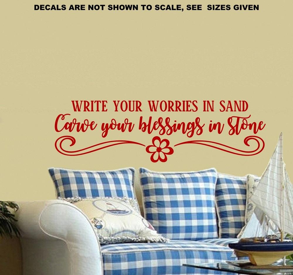 Lovely Inspirational Quotes Wall Art Ideas - The Wall Art ...