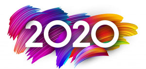 8 WAYS 2020 HAS BEEN GOOD FOR THE CHURCH