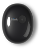 Arcam Mini Blink Bluetooth