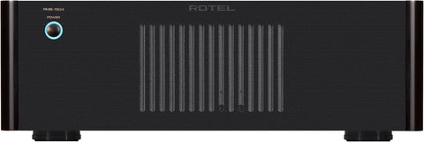 Rotel RMB-1504 Distribution Power Amplifier