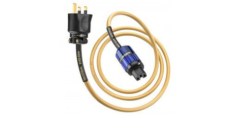 Isotek Elite Evo3 Power Cable
