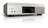 Denon DCD-1520NE SACD Player