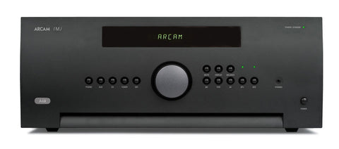 Arcam FMJ A49 Super Integrated