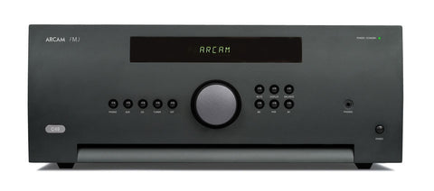 Arcam FMJ C49 Super Preamp *EX-DEMO*