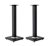 Definitiive Technology ST1 Speaker Stand