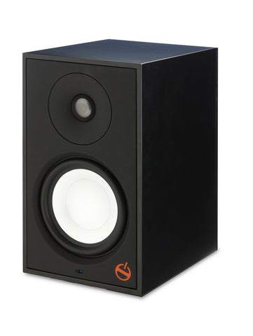 Paradigm Shift A2 (Avail. As Single Speaker Or Pair)