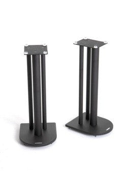 Atacama Nexus i Speakers Stands
