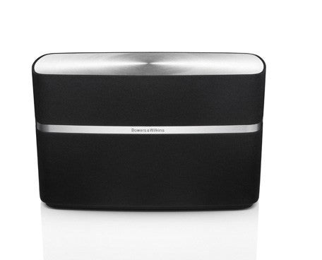 Bowers and Wilkins A5 - Ex-Display