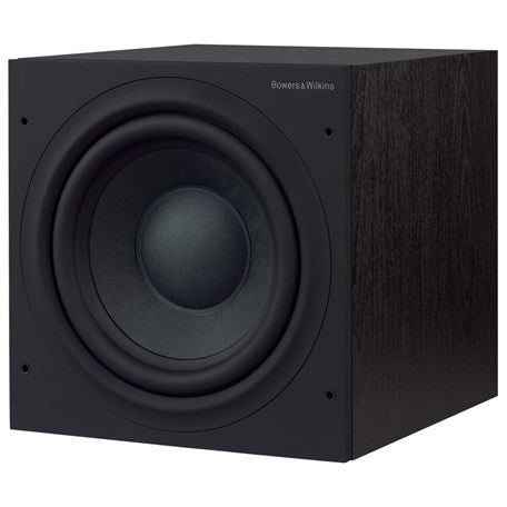 Bowers and Wilkins ASW610