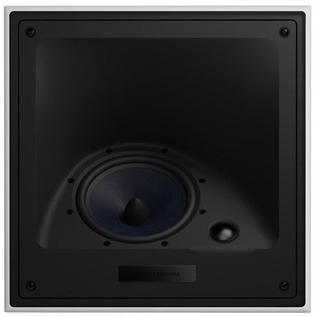 Bowers and Wilkins CCM7.5 Single Speaker