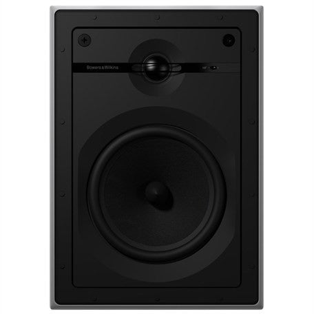 Bowers and Wilkins CWM664 Pair