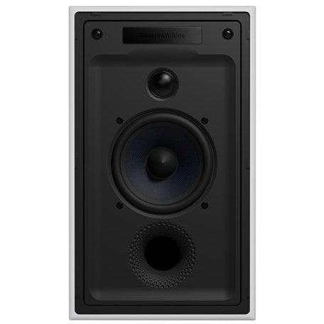 Bowers and Wilkins CWM7.5 Single Speaker
