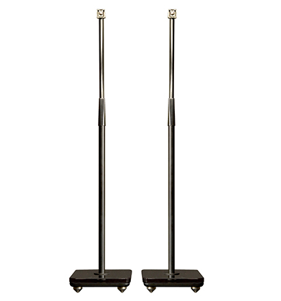 Cambridge Minx Floor Stand
