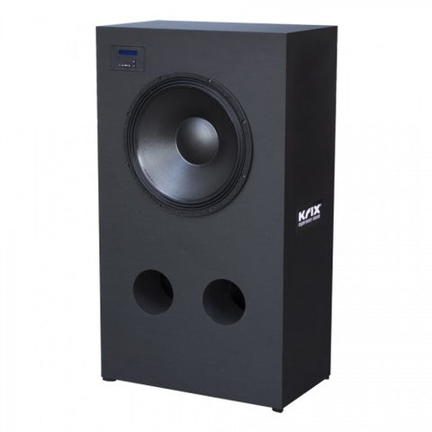 Krix Cyclonix Active Subwoofer