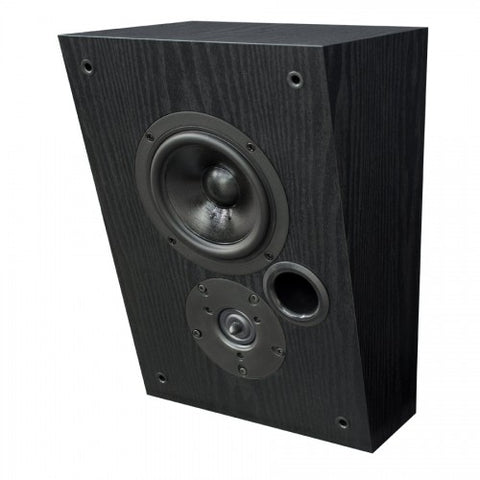 Krix Dynamix MK3 Surround Speakers