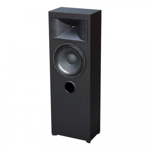 Krix Megaphonix In-Room Theatre Speakers