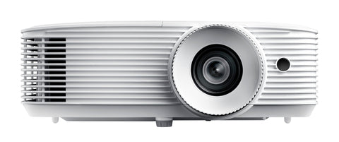 Optoma HD30HDR Projector