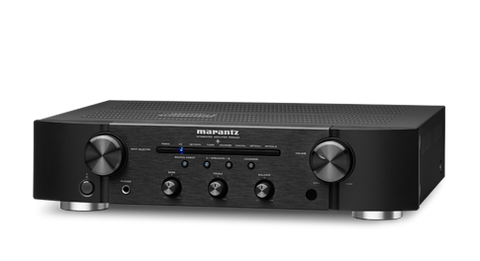 Marantz PM6006 - *BLACK ONLY*