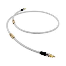 Nordost Valhalla 2 Digital Cable 75 OHM