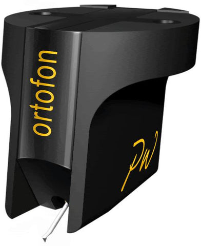 Ortofon MC Windfeld Moving Coil Cartridge