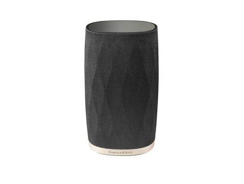 Bowers & Wilkins Formation Flex Wireless Speakers